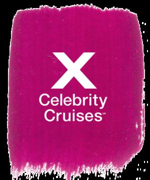 celebrity-cruises-magazine.png