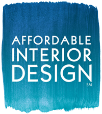 Affordable Interior Design is designing small spaces and transforming rooms in New York City. u2014 Affordable Interior Design  sc 1 st  Affordable Interior Design & Affordable Interior Design is designing small spaces and ...