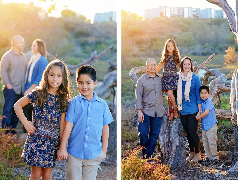 familyupdate2.jpg