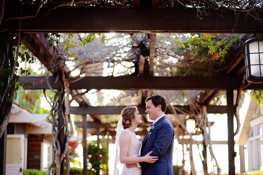 Leslie Andrew Married Marina Village-Bride Groom-0061.jpg
