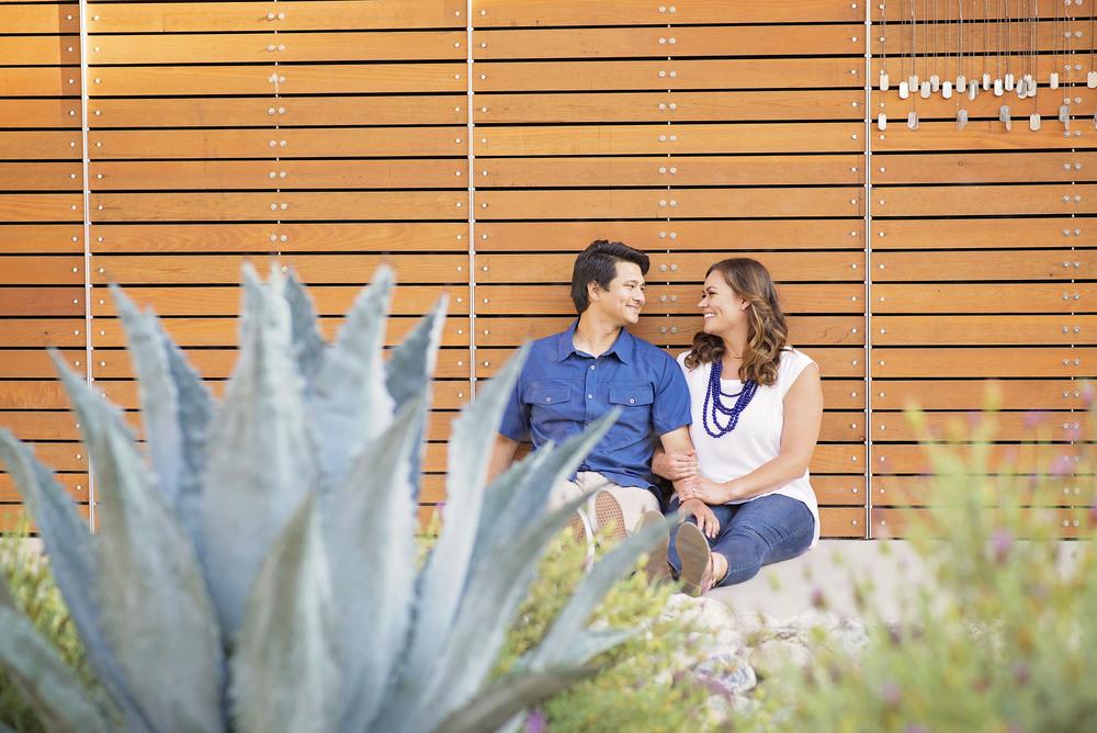 Jen_Kevin_Engagement_40.jpg
