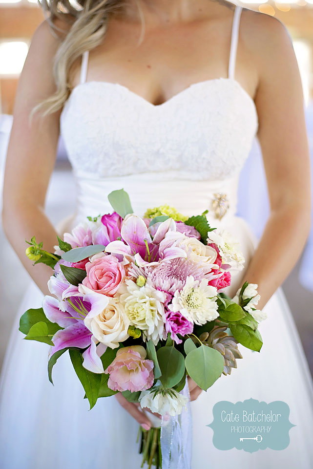 bridemegan_bouquet.jpg