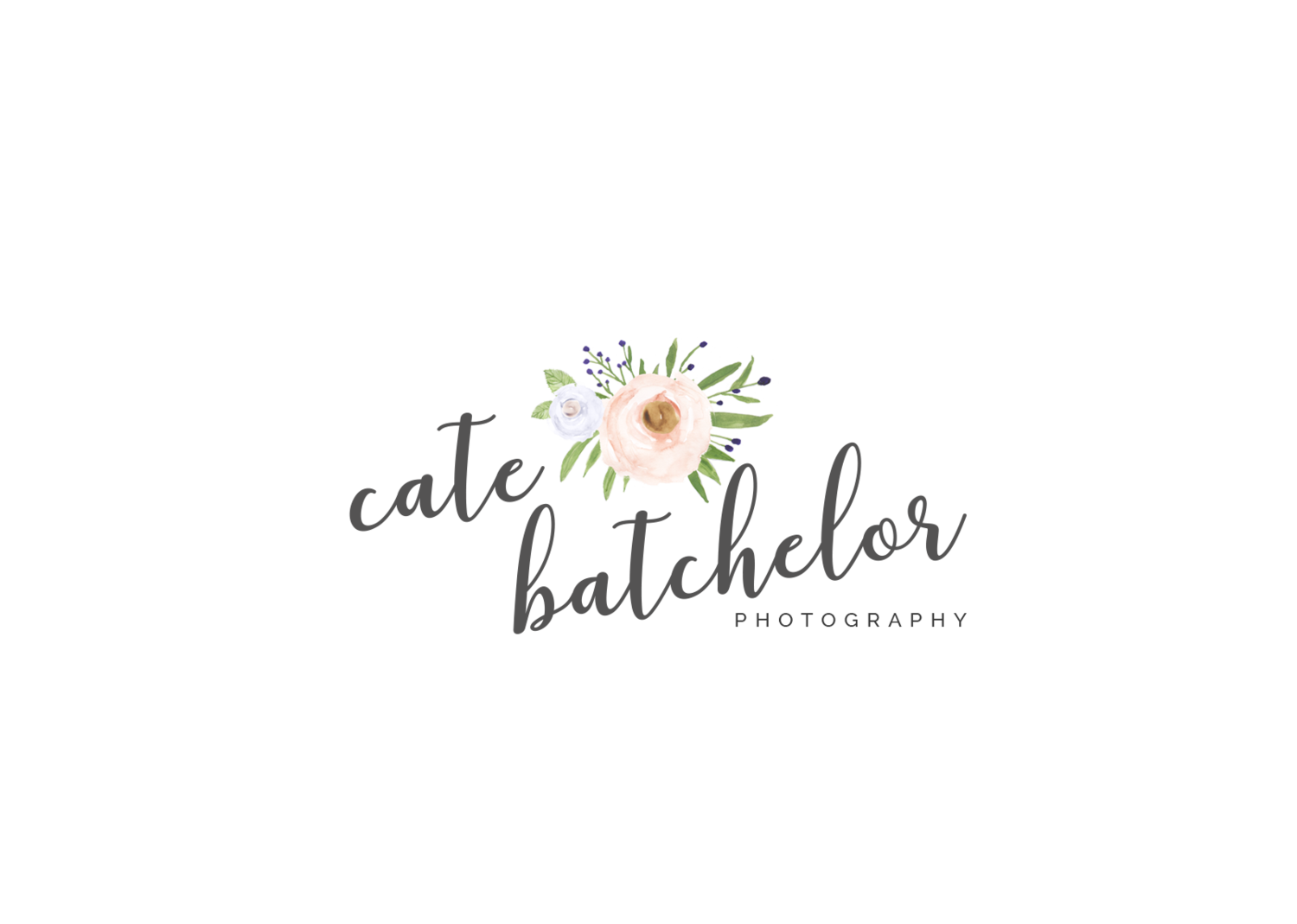 Cate Batchelor Photography | Wedding Photographer