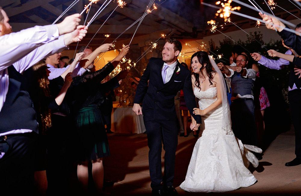 Stephanie Matt Married Twin Oaks Golf Course-Reception-0368.jpg