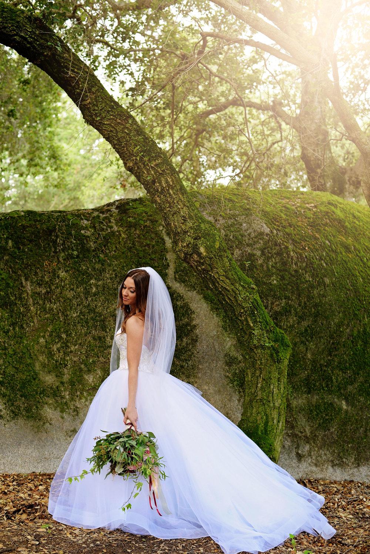 Jess_Devon_Wedding_160.jpg