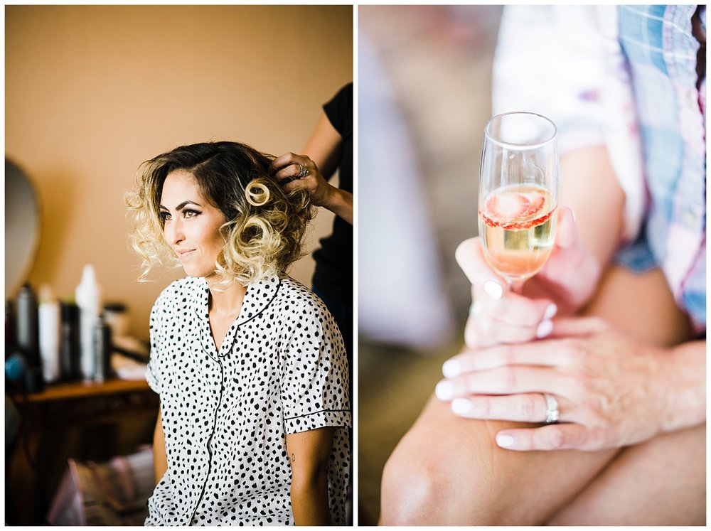 san-diego-boho-beach-wedding-cate-batchelor-photography.jpg
