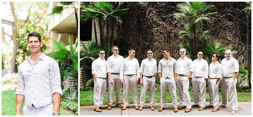 san-diego-catamaran-wedding-groomsmen-cate-batchelor.jpg