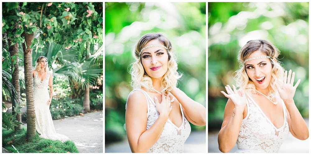 southern-california-boho-beach-wedding.jpg