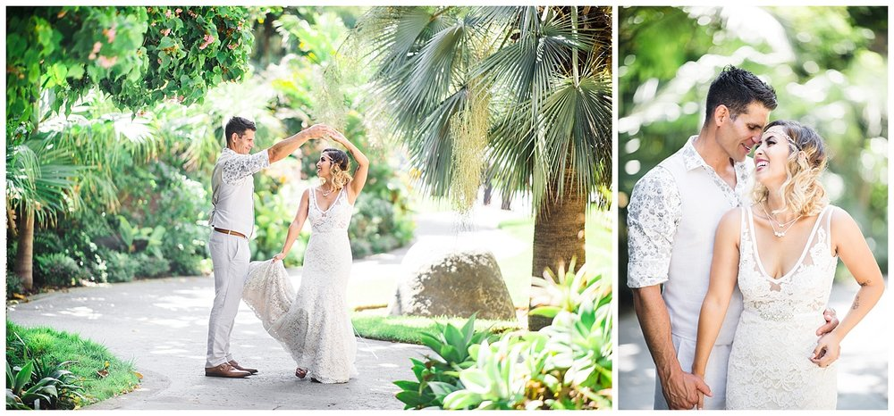 san-diego-beach-wedding-first-look-bride-groom-portraits.jpg
