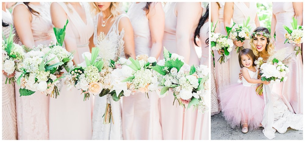 san-diego-tropical-floral-bouquets-bridesmaids.jpg