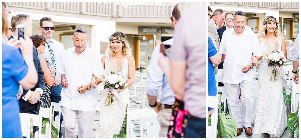 del-mar-powerhouse-boho-beach-wedding-ceremony.jpg