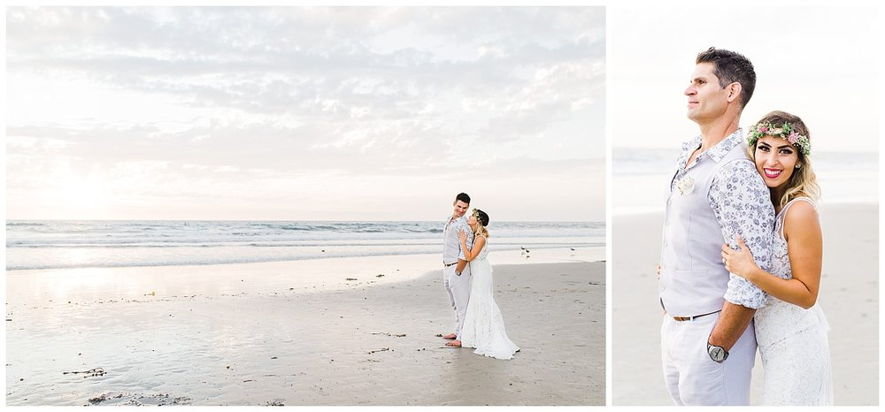 del-mar-boho-beach-wedding-photography.jpg