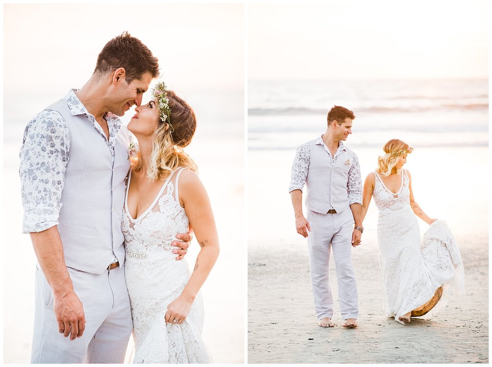san-diego-boho-beach-wedding-bride-groom-photography.jpg