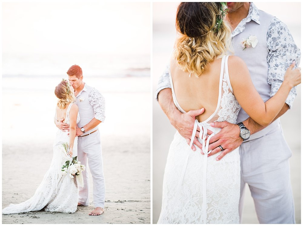 san-diego-beach-wedding-photography.jpg