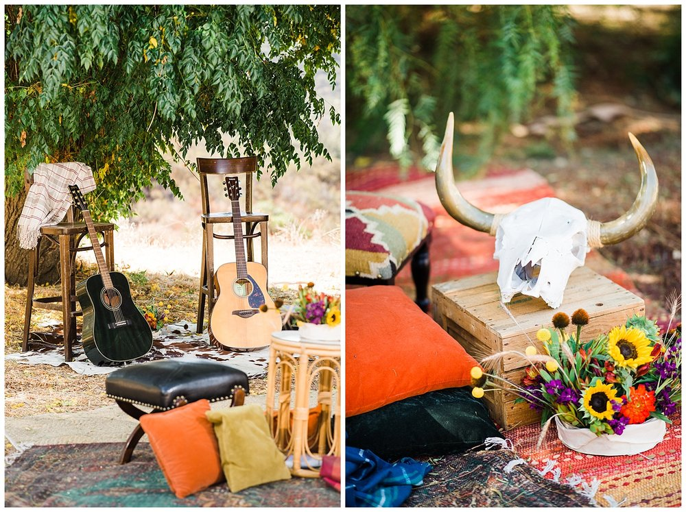 san-diego-outdoor-styled-shoot-fall-decor.jpg