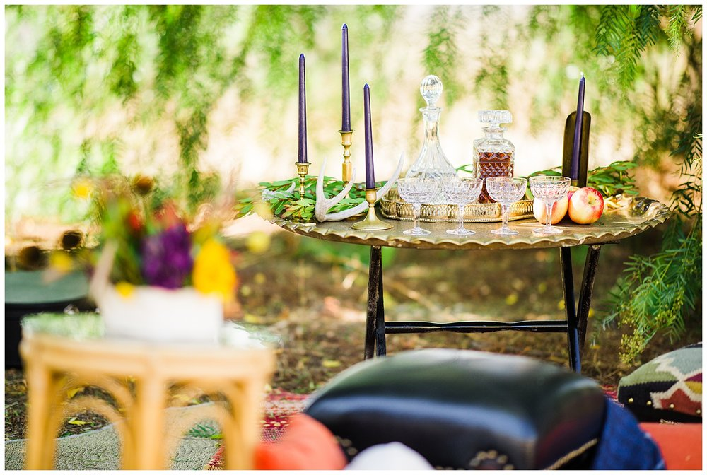 southern-california-outdoor-styled-shoot-fall-theme.jpg