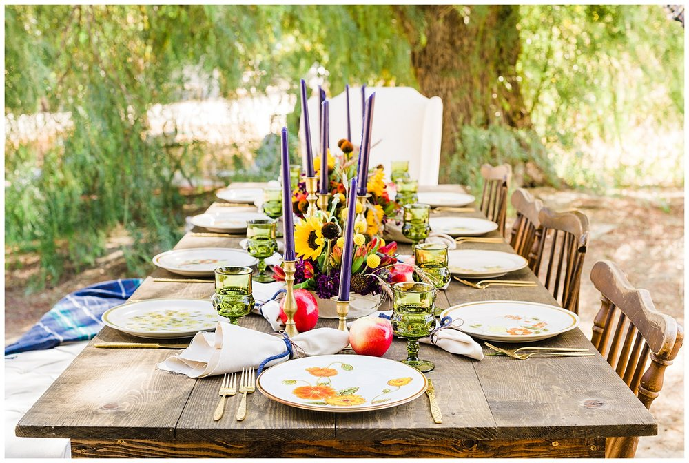 back-patio-wedding-planner-san-diego.jpg