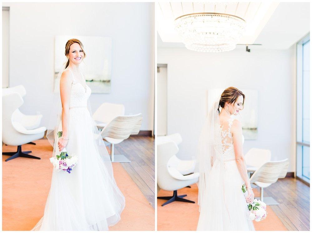 san-diego-modern-wedding-style.jpg