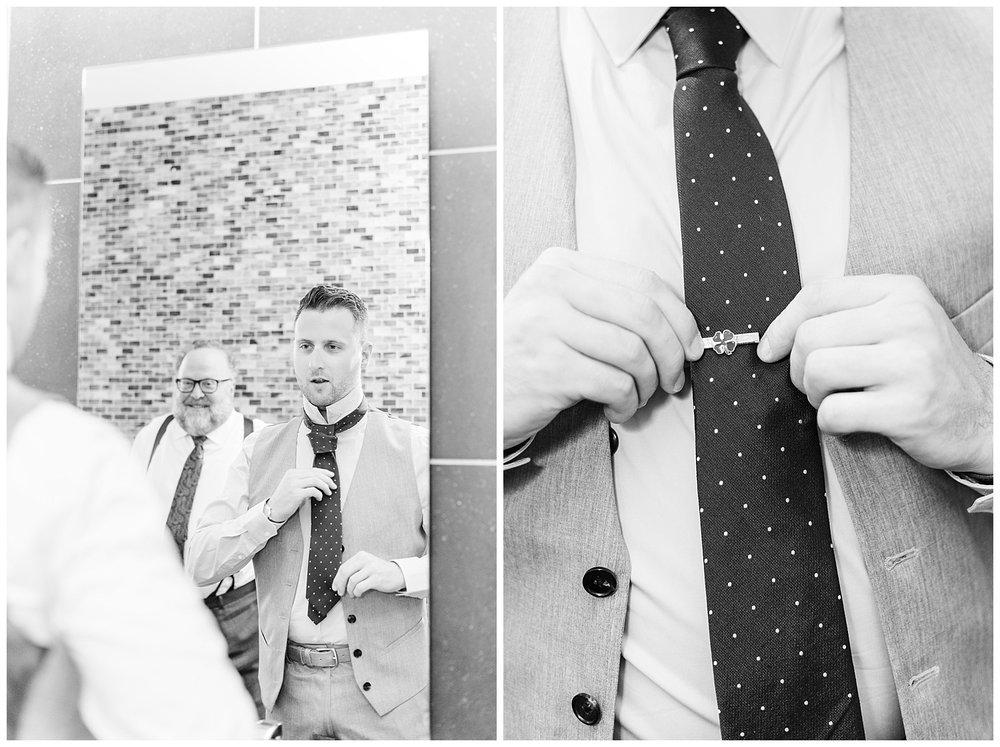 san-diego-wedding-cate-batchelor-photography.jpg