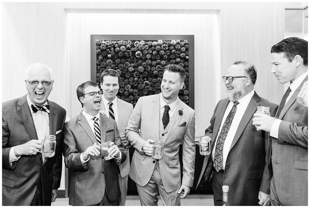 southern-california-modern-wedding-photography.jpg