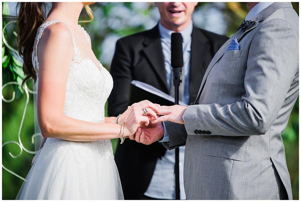 san-diego-outdoor-wedding-photography.jpg