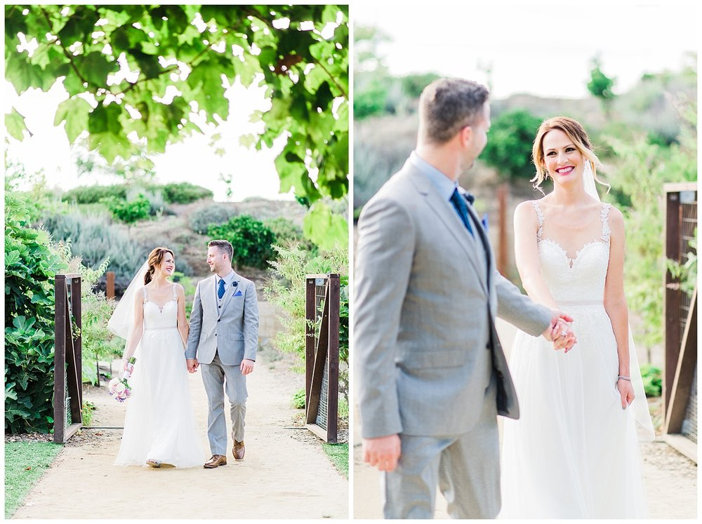 best-outdoor-san-diego-wedding-photography.jpg