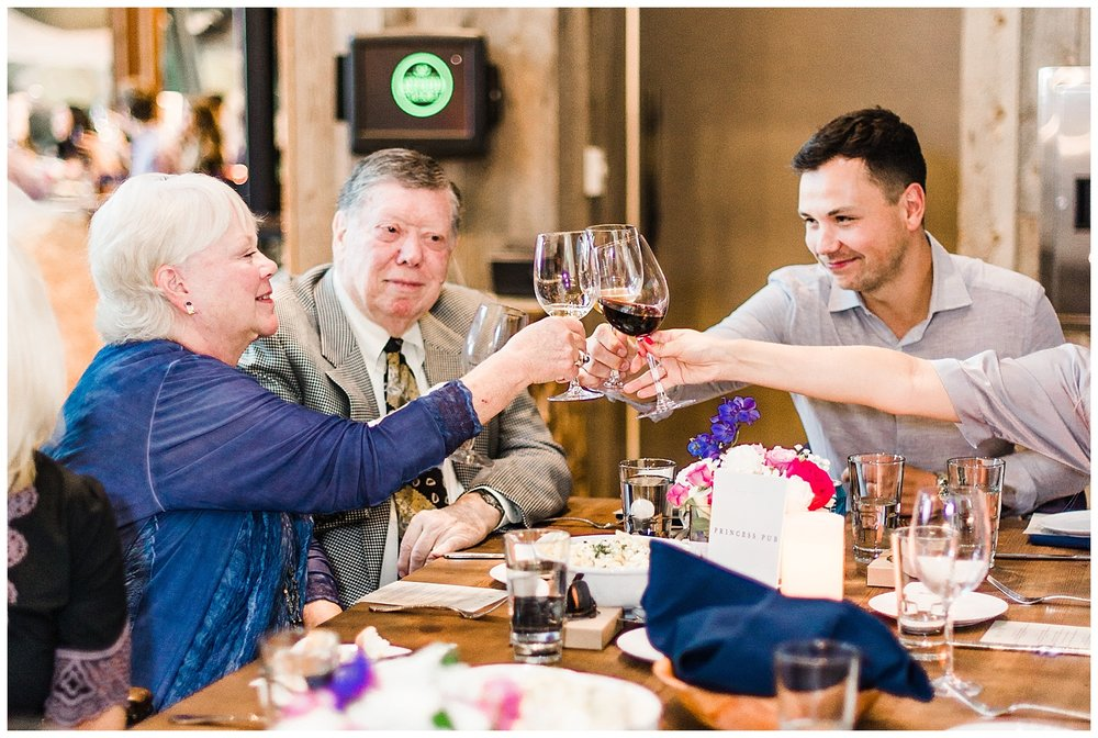 southern-california-wedding-reception-toasts.jpg