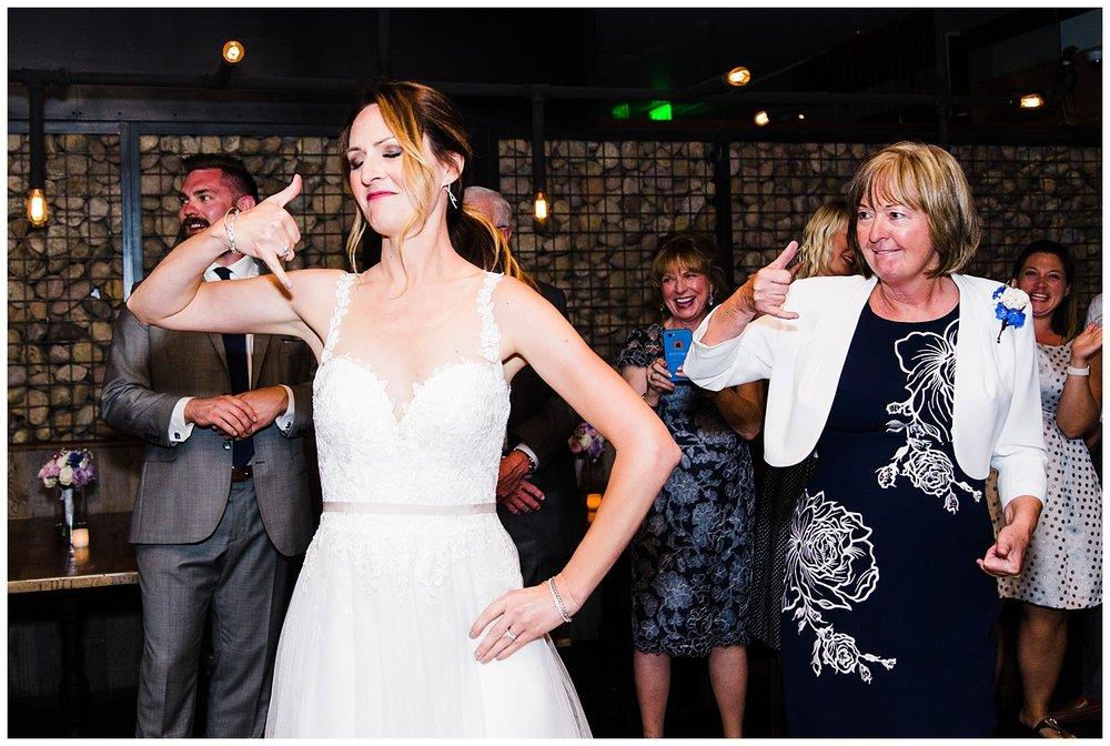 socal-wedding-photography-reception-dances.jpg