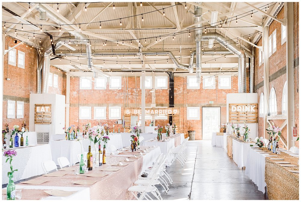 san-diego-wedding-venue-liberty-station-brick.jpg
