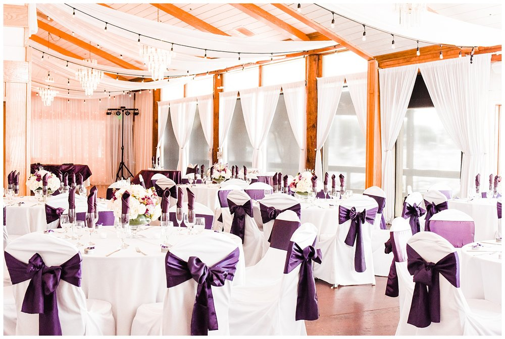 san-diego-wedding-venue-marina-village-ballroom.jpg