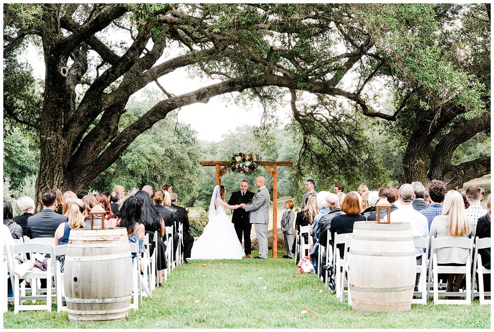 southern-california-wedding-venue-milagro-winery-oak-trees.jpg