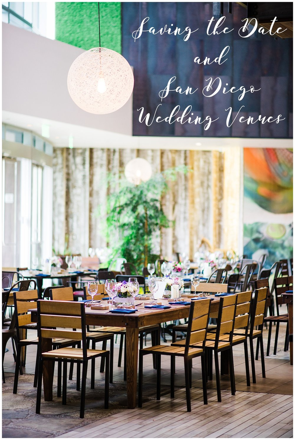 top-5-san-diego-wedding-venues.jpg