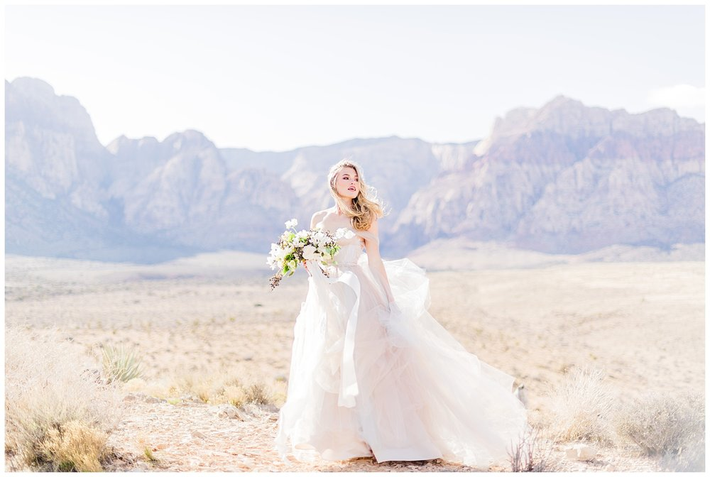 luxury-destination-wedding-photographer-cate-batchelor-photography.jpg