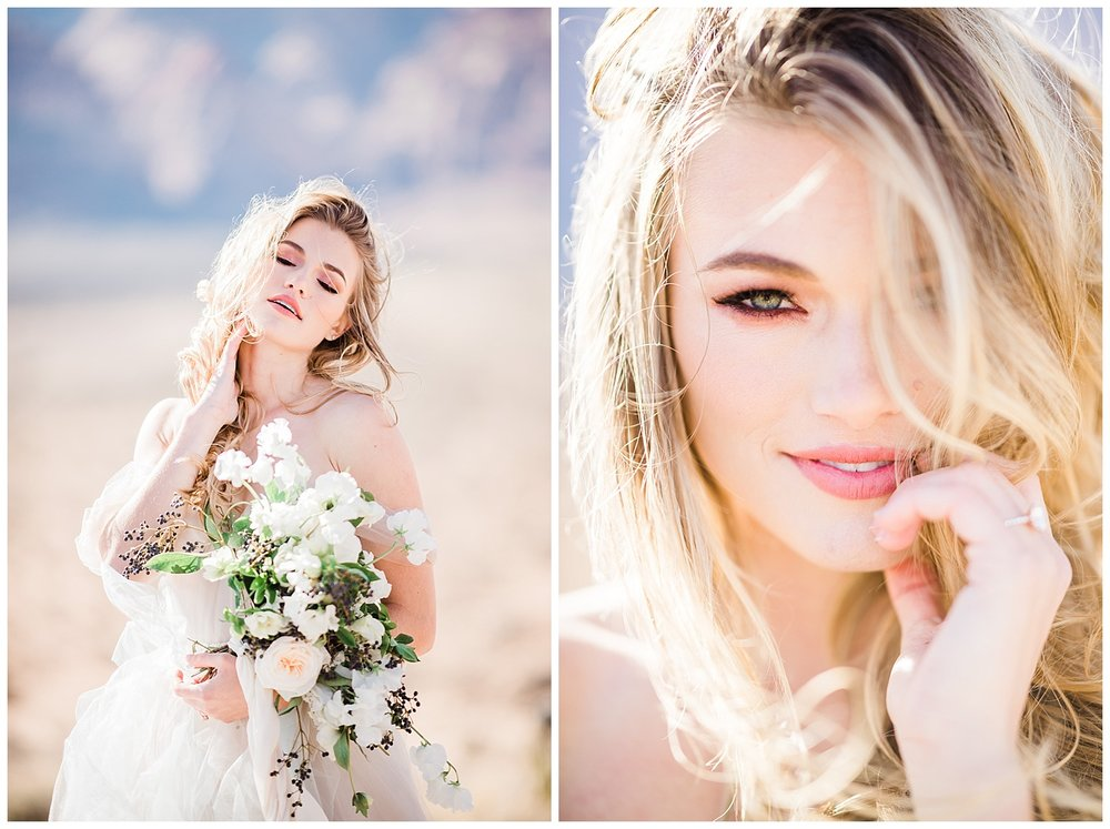 southern-california-fine-art-wedding-photographer-cate-batchelor.jpg