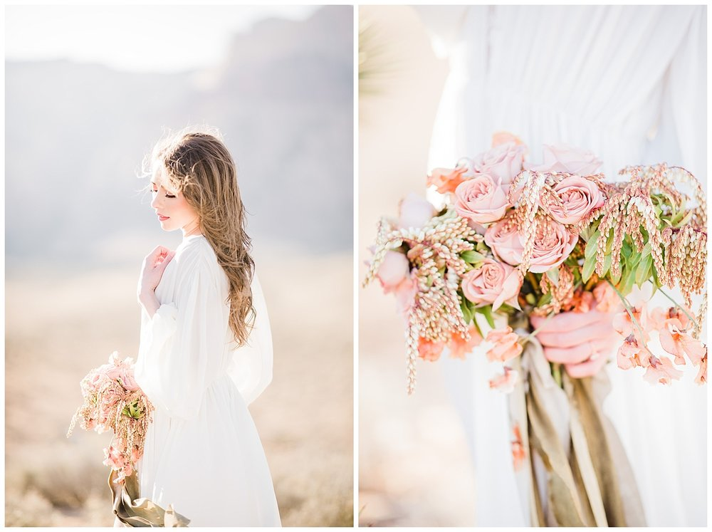 intimate-elopement-bridal-bouquet-desert-wedding.jpg
