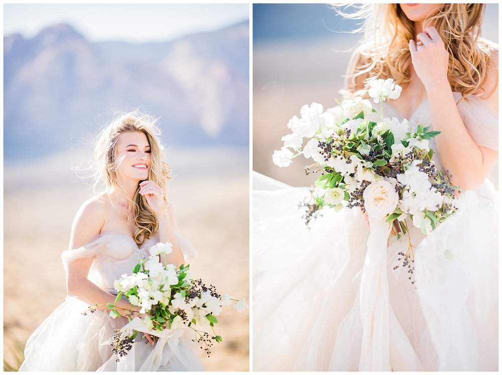 julie-paisley-desert-shootout-fine-art-wedding-photography.jpg