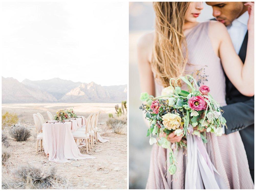 julie-paisley-desert-shootout-floral-tablescape-inspiration.jpg