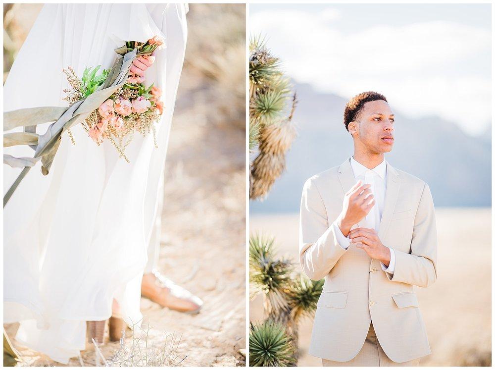 julie-paisley-desert-shootout-groom-details.jpg