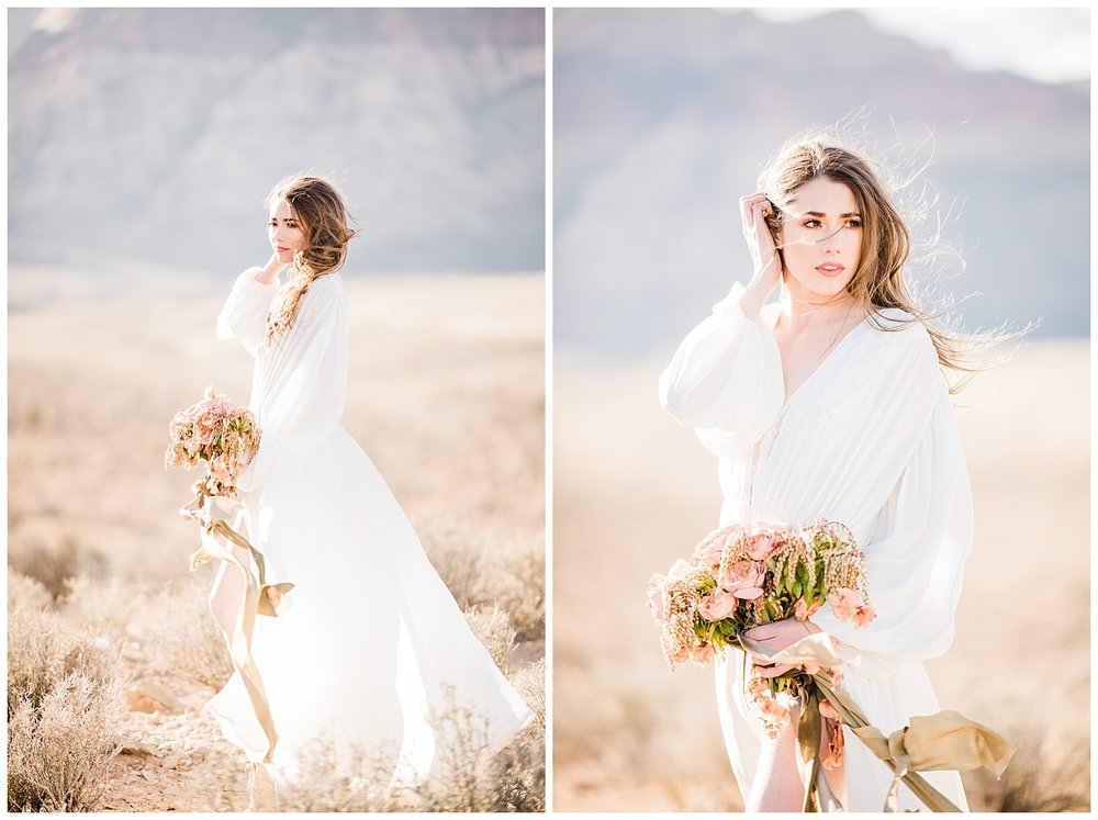 fine-art-desert-bride-floral-inspiration-cate-batchelor.jpg