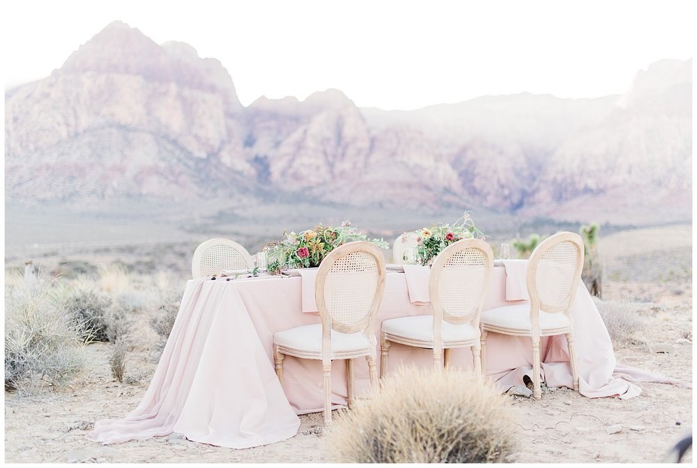 julie-paisley-desert-shootout-table-design.jpg