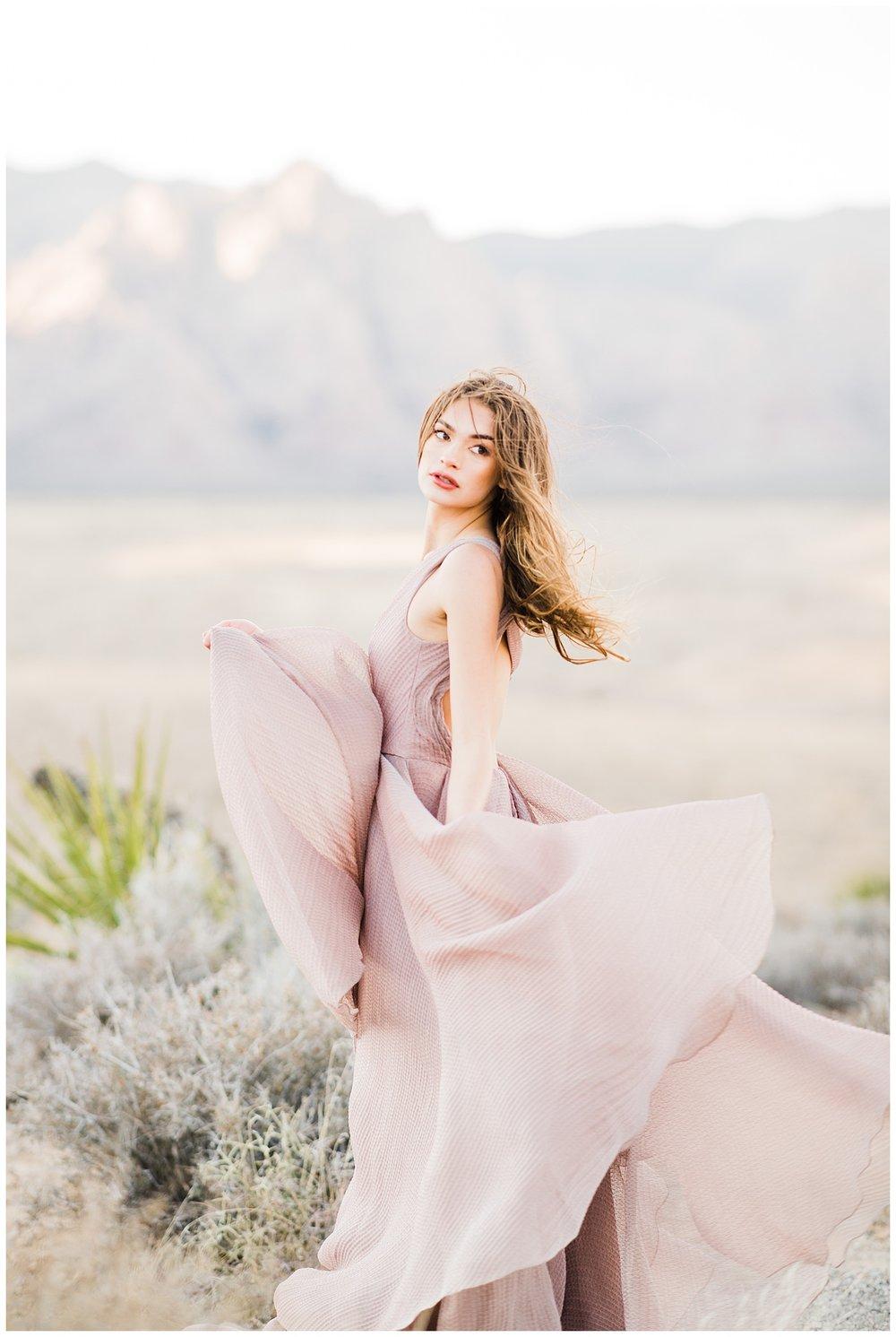 carol-hanna-bridal-gown-julie-paisley-desert-shootout.jpg