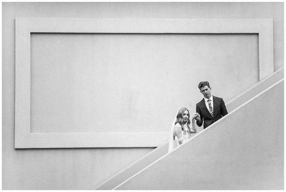 fine-art-wedding-portraiture-wppi-class.jpg