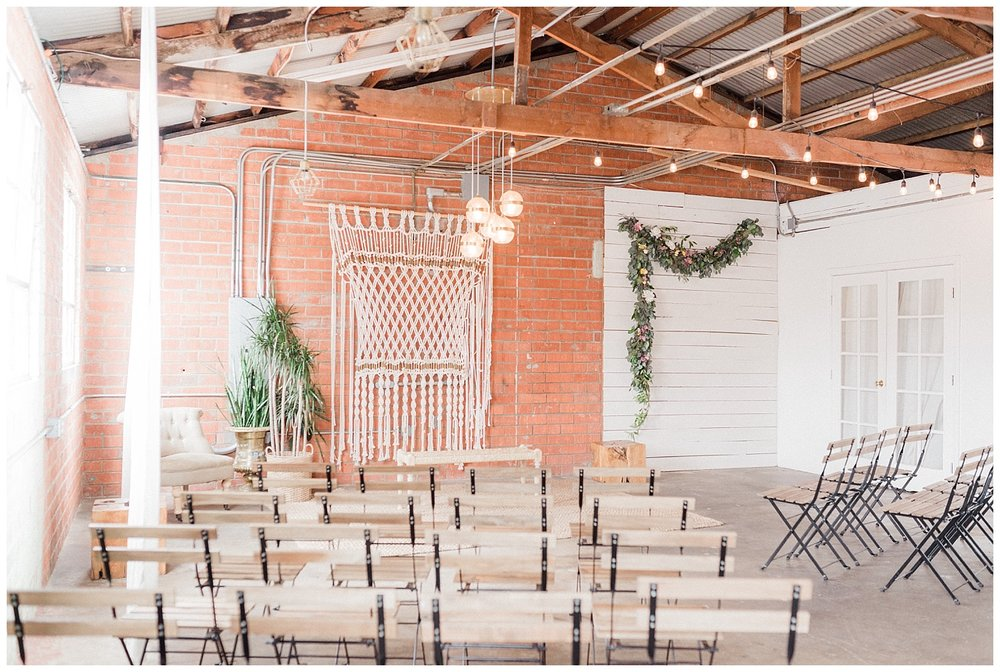 modern-san-diego-wedding-venue-brick-and-laurel.jpg
