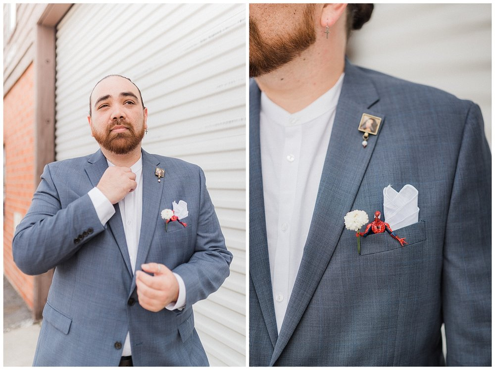 san-diego-intimate-wedding-groom-portrait.jpg