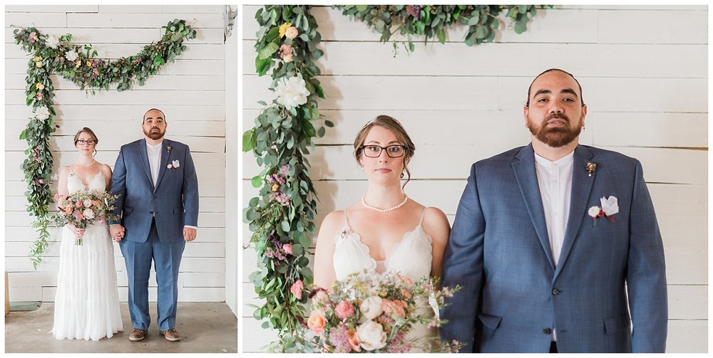 american-gothic-wedding-portraits-bride-and-groom.jpg