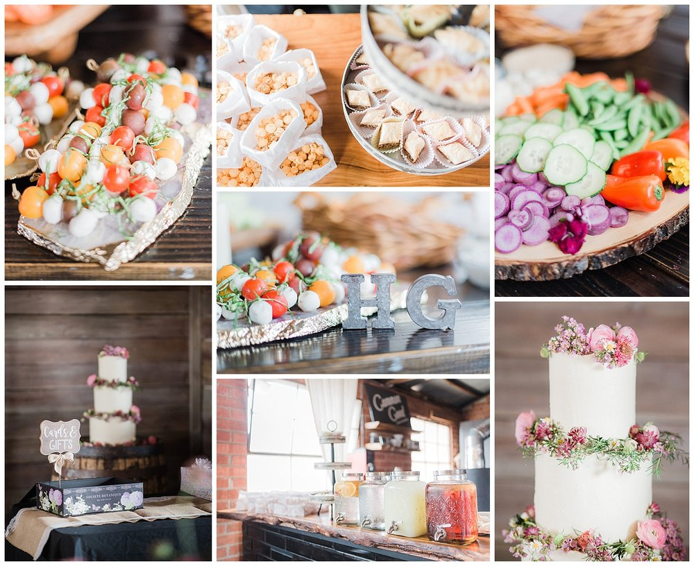 brick-and-laurel-wedding-reception-layout.jpg