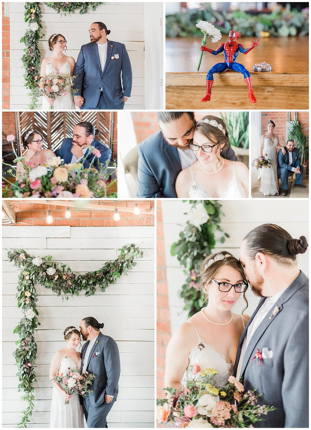romantic-brick-and-laurel-bride-and-groom-portraits.jpg