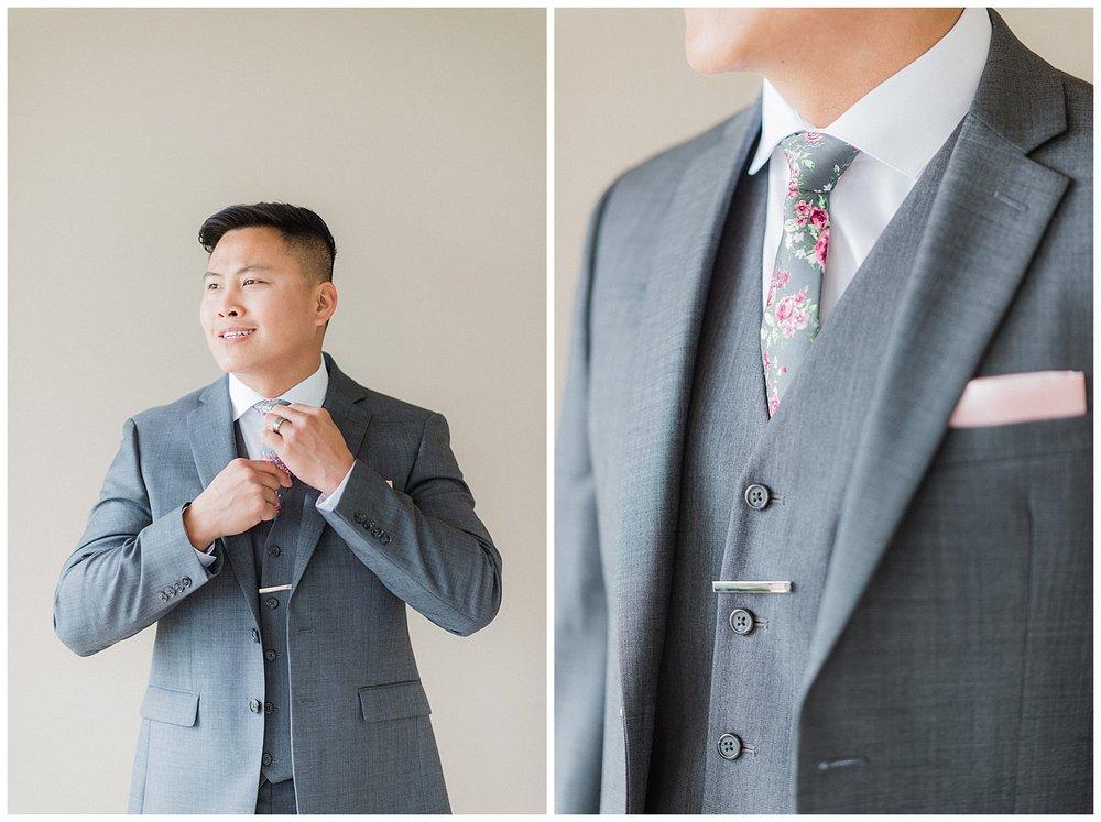 socal-wedding-day-groom-portrait-floral-tie.jpg