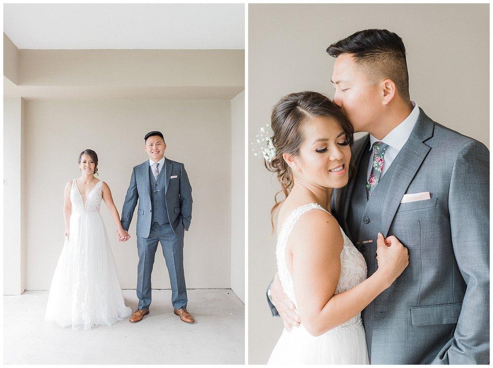 the-dana-hotel-mission-bay-wedding-photography-bride-and-groom.jpg
