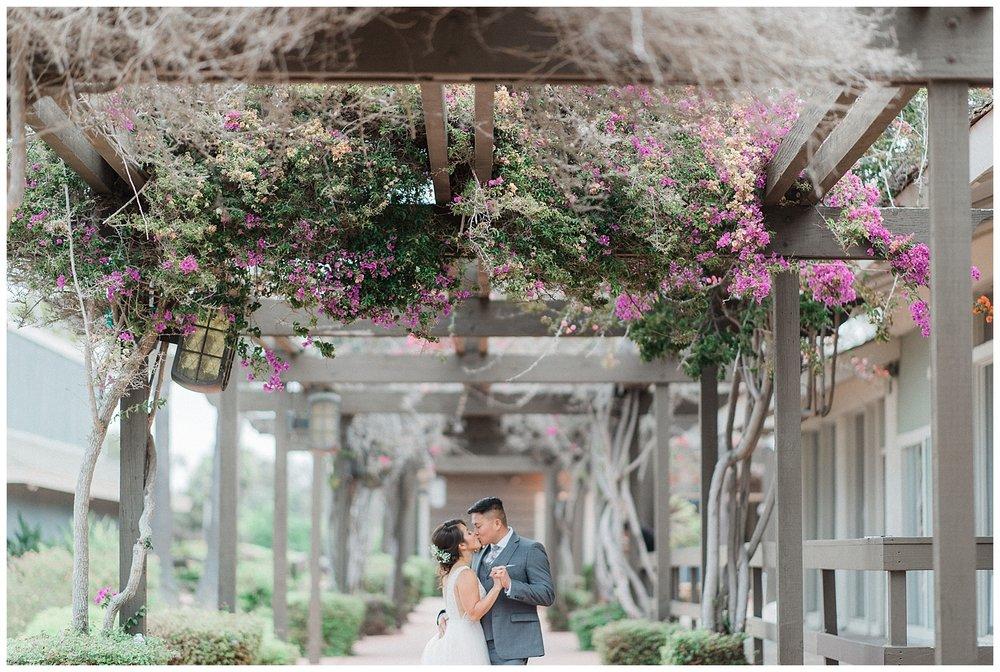 marina-village-wedding-bride-and-groom-photo.jpg